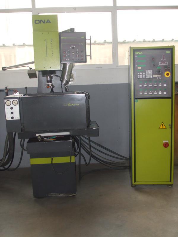 Electroerosion-1