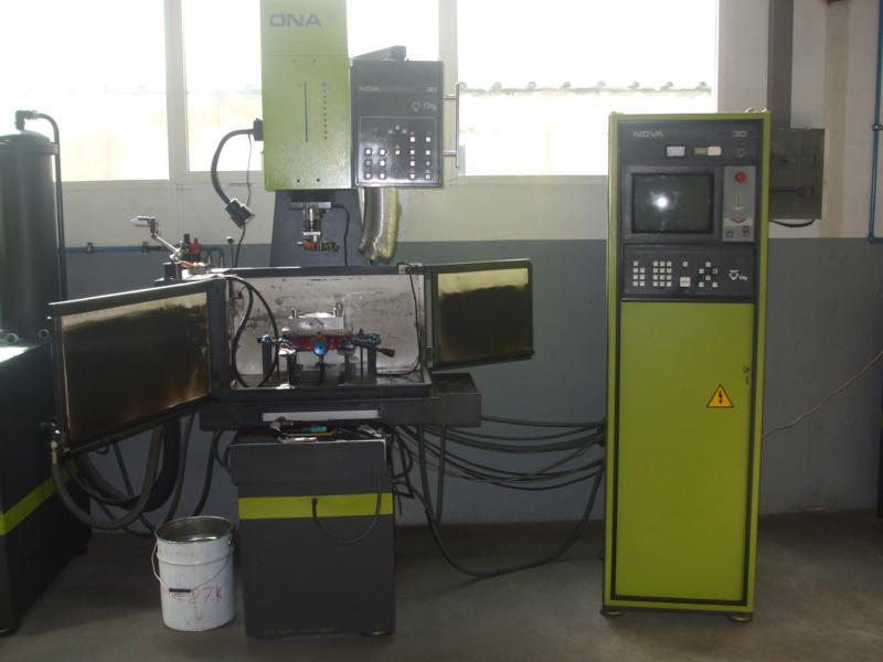 Electroerosion-2