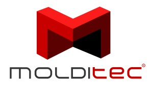 MolditecR4000