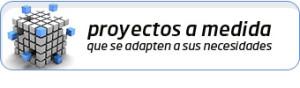 proyectos-a-medida