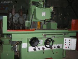 rectificadora-tangencial-hidroprecis-6235380z0