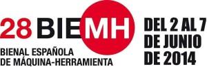 LogoBIEMH2014
